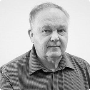 Eero-Pekka Lavi