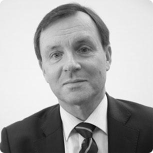Jukka Järvi-Laturi